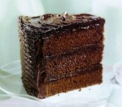 Chocolate_cake_01
